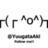 YuugataAki_bot