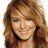 LindsayLohan360 profile