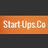 @Start_Ups_Co