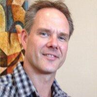Richard von Schrenk | Social Profile