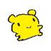 AZUMA HITOMI Social Profile