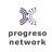 @progresonetwork