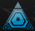 Security Portal CZ