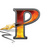 ProvoCat1 profile