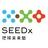 seedx_2012