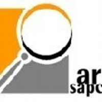 arp-sapc | Social Profile