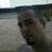 alex_rigo82 profile