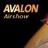 @AvalonAirshow