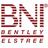 <a href='https://twitter.com/Bentley_BNI' target='_blank'>@Bentley_BNI</a>