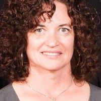 Louise Taillon | Social Profile