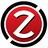 zeropenalty.com Icon