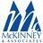 McKinney & Assocs