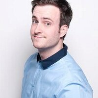 Michael Corrigan | Social Profile