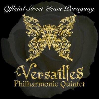 Versailles Paraguay | Social Profile