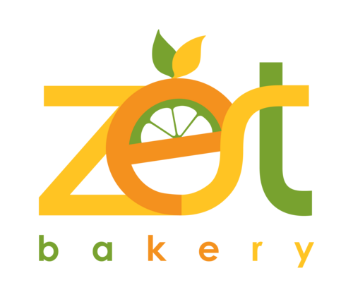 zestbakery Social Profile