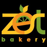 zestbakery | Social Profile