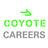 Coyote_Careers
