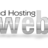 prewebhost.com Icon