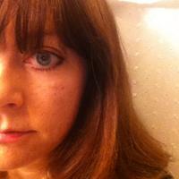 Kirsten Mucha | Social Profile