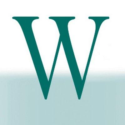 Westchester Gov | Social Profile