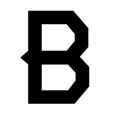 Brooklyn | Social Profile