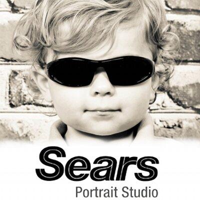 SearsPortraitStudio | Social Profile