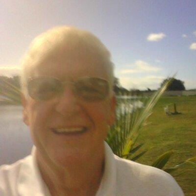 Edward Allen | Social Profile
