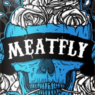 MEATFLY WEAR