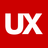 uxmag