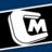 cmwebhosting.net Icon