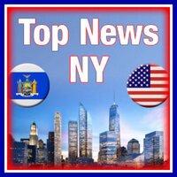 TopNewsNY | Social Profile