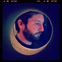 Mike Shanahan | Social Profile