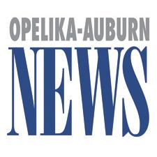 Opelika-Auburn News Social Profile