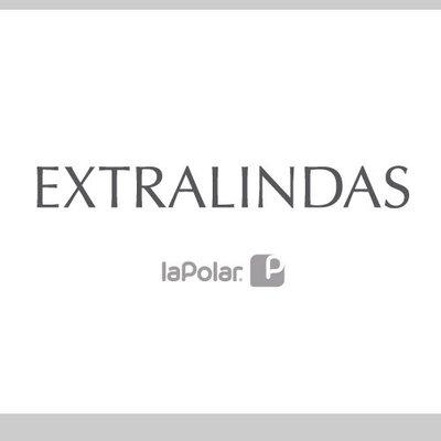 Extralindas La Polar