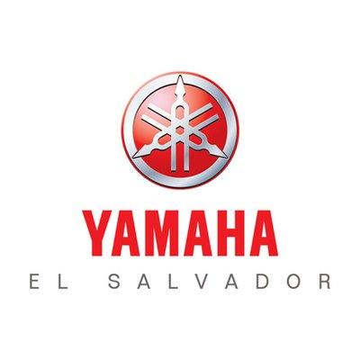 Yamaha El Salvador