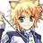 ts_lion_bot