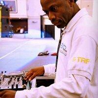 D'Ultimate dj Sting | Social Profile