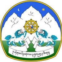 Tenzin   Social Profile