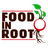 @FoodInRoot