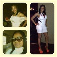 Chayse McGuire | Social Profile