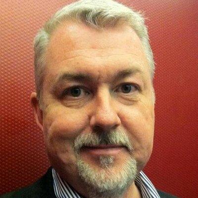 Dion Hinchcliffe | Social Profile