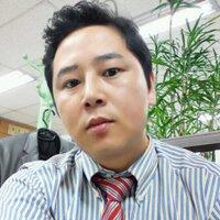 이준희 | Social Profile