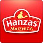 @Hanzas_Maiznica