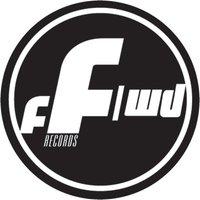 FFWDRecords
