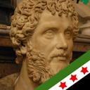 septimius severus Social Profile