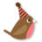 <a href='https://twitter.com/birdsparty' target='_blank'>@birdsparty</a>