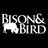 Bison&Bird