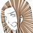 天境アヅマ【首輪付き】 igudhizu のプロフィール画像