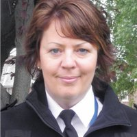 Julie Fielding   Social Profile