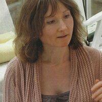Liz Bygrave | Social Profile